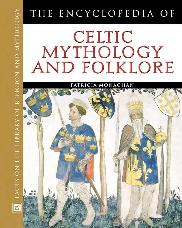 Encyclopedia of Celtic mythology and folklore