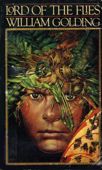 lord of the flies defects of Facts about william golding he published his first novel, lord of the flies in 1954 4 he was rejected 21 times before publishing his first novel, lord of the flies 5 the theme si an attempt to trace the defects of society back to the defects of human nature.