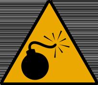 Русская кухня азбука домашнего терроризма pdf