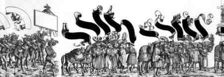 Потерянные Евангелия. Новые сведения об Андронике-Христе