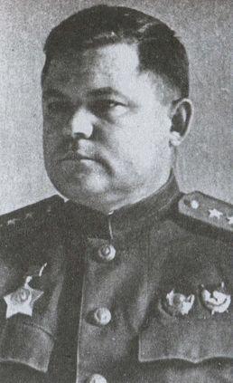 Июль 1942 года. Падение Севастополя