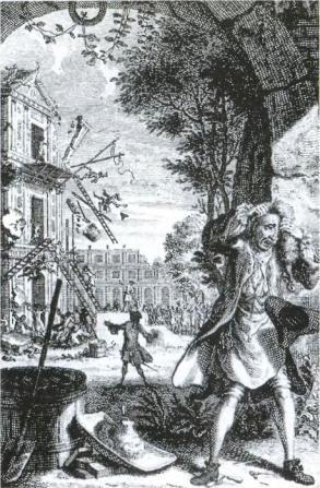 Тамплиеры: история и легенды