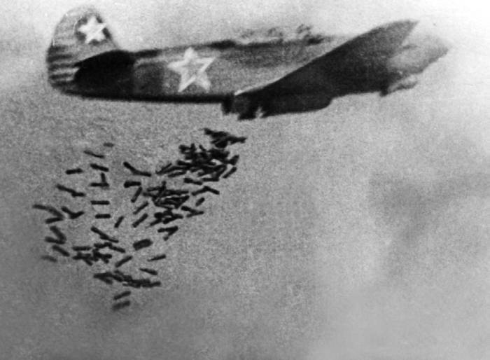 Неизвестный Яковлев. «Железный» авиаконструктор