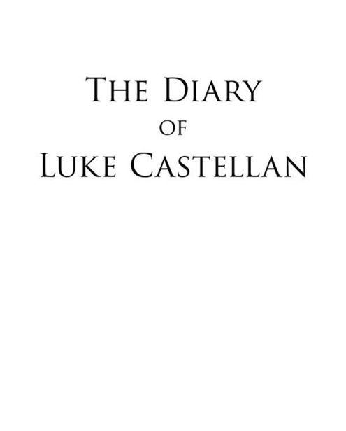The Demigod Diaries  Wikipedia