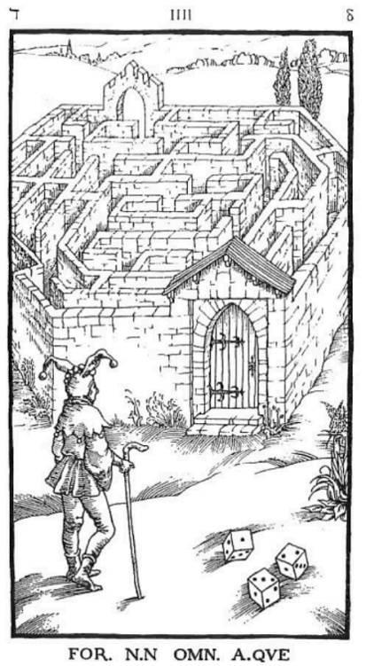 El club Dumas o La sombra de Richelieu