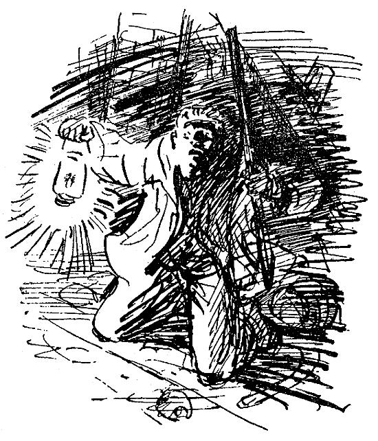 Искатель. 1970 #6