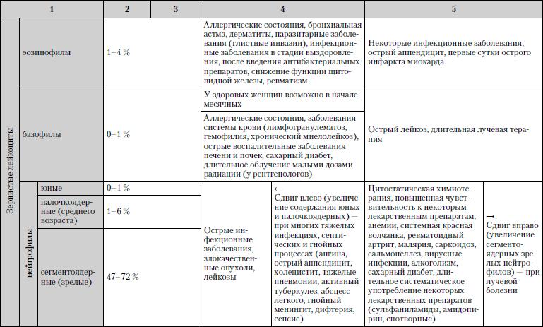 erogan-lekarstvo-ot-potentsii-tsena