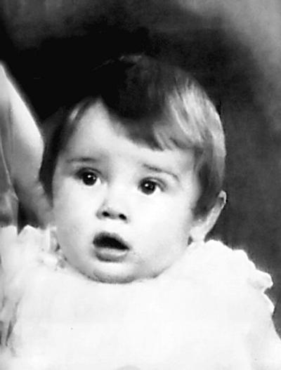 Одри Хепберн. Откровения о жизни, грусти и любви