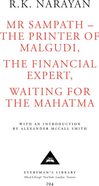 waiting for mahatma analysis Waiting for the mahatma has 1,369 ratings and 75 reviews sidharth said: despite being a devoted follower of gandhi, sriram understands very little of waiting for the mahatma was in some words, a gamble but then again, narayan has often chosen difficult subjects, what with infidelity in the guide.