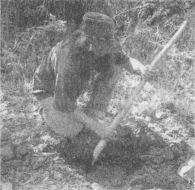 Практическое руководство аборигена по выживанию при чрезвычайных обстоятельствах и умению полагаться только на себя