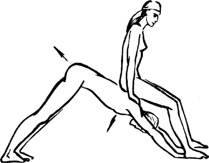 tehnika-vipolneniya-seksa
