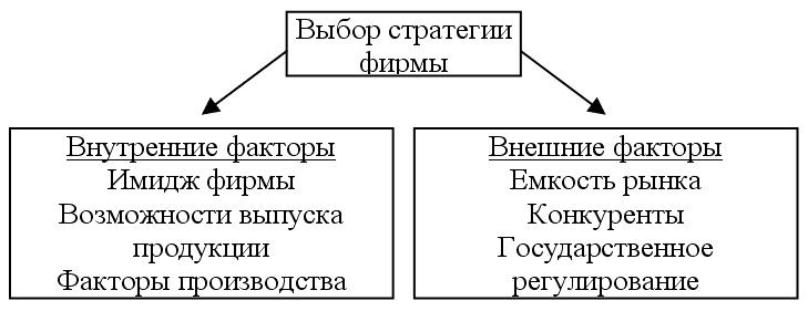 """,""e-libra.ru"
