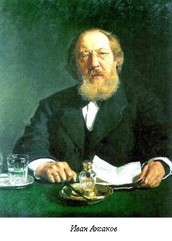 Причина преображения Ф.М.Достоевского...