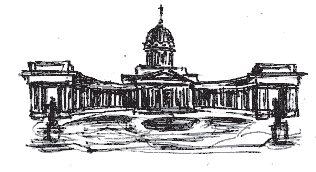 Поэтический форум. Антология современной петербургской поэзии. Том 1