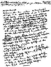 Собрание сочинений Маркса и Энгельса. Том 4