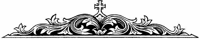 Священномученики Сергий, епископ Нарвский, Василий, епископ Каргопольский, Иларион, епископ Пореч-ский. Тайное служение иосифлян. Жизнеописания и документы