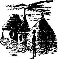 Тайна атолла Муаи. Сборник