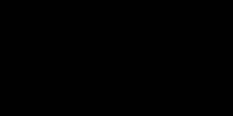 Пресногорьковка