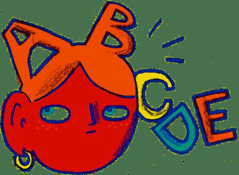 Прокрастинация: Первая помощь