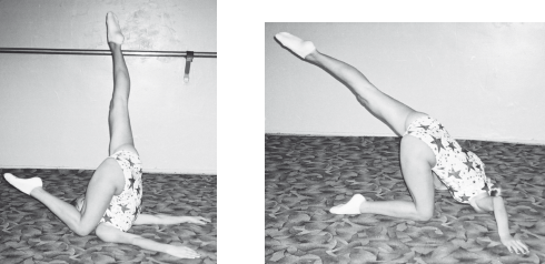 Фитнес-спорт: учебник для студентов