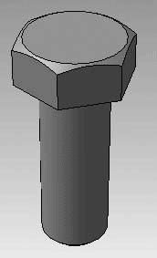 КОМПАС-3D V10 на 100 %