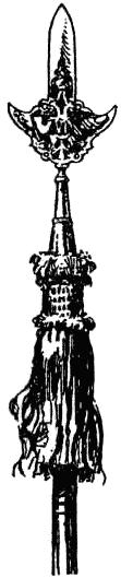 Войны и кампании Фридриха Великого