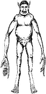 Человек после человека