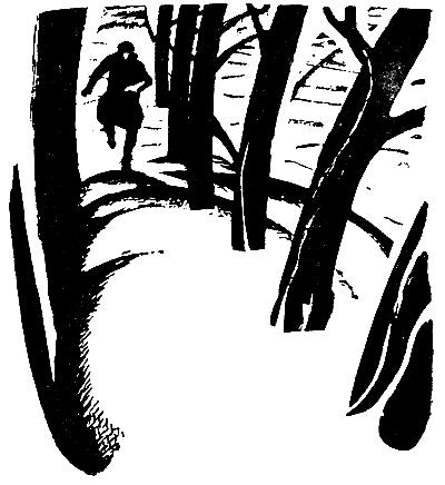 Искатель 1966 #04