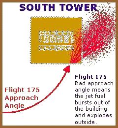 11 сентября 2001