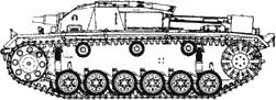 Военная мысль в СССР и в Германии