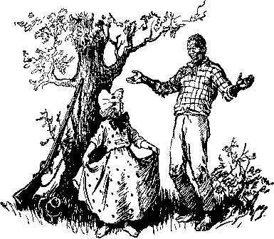 the moral dilemma of huckleberry finn with his friend jim Throughout the incident on pages 66-69 in adventures of huckleberry finn, huck fights with two distinct voices one is siding with society, saying huck should turn jim in, and the other is seeing the wrong in turning his friend in, not viewing jim as a slave.