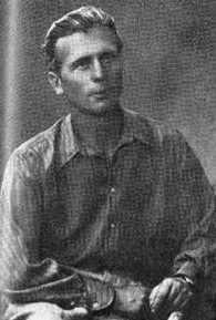 Кузнецов, Николай Иванович (разведчик) — Википедия