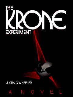 The Krone Experiment