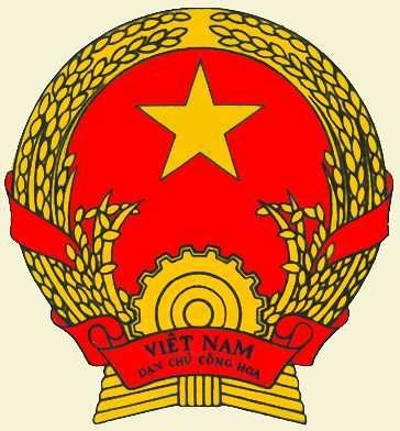 Большая Советская Энциклопедия (ВЬ)