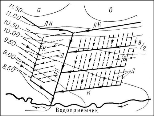 Большая Советская Энциклопедия (ДР)