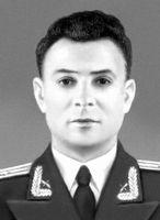 Большая Советская Энциклопедия (ЕВ)