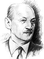 Большая Советская Энциклопедия (ЕС)