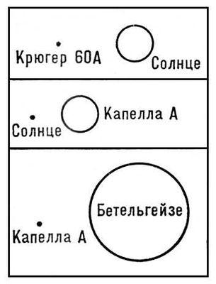Большая Советская Энциклопедия (ЗВ)
