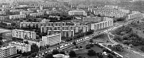 Большая Советская Энциклопедия (МО)