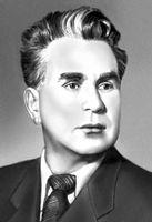 Большая Советская Энциклопедия (НЭ)