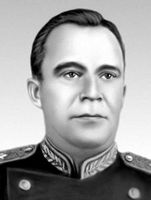 Большая Советская Энциклопедия (РА)