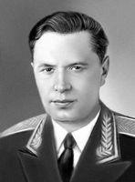 Большая Советская Энциклопедия (СК)