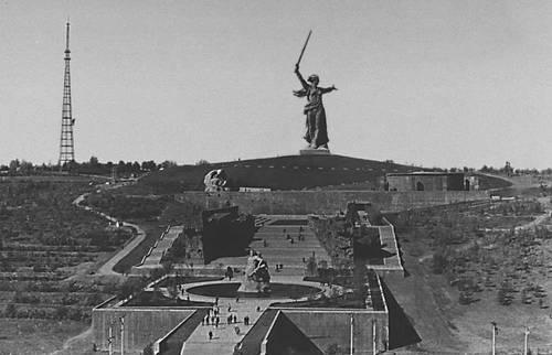 Большая Советская Энциклопедия (ТЮ)