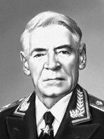 Большая Советская Энциклопедия (ХЕ)