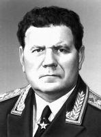 Большая Советская Энциклопедия (ША)