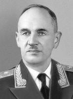 Большая Советская Энциклопедия (ЩУ)