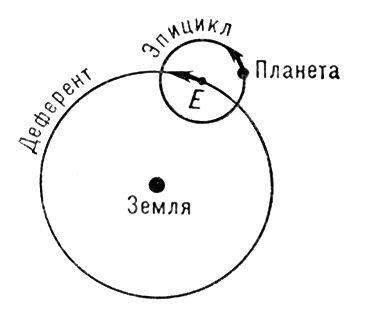 Большая Советская Энциклопедия (ЭП)