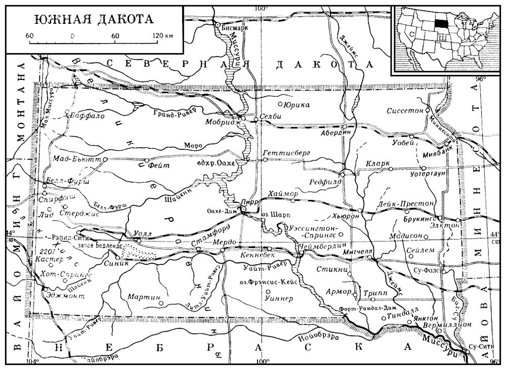 Большая Советская Энциклопедия (ЮЖ)