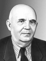 Большая Советская Энциклопедия (ЮР)