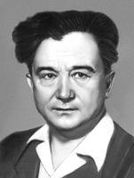 Большая Советская Энциклопедия (ЯШ)